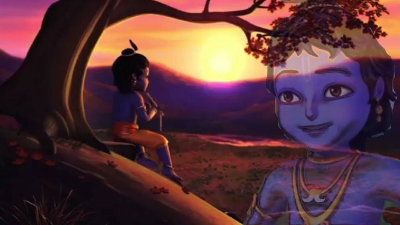 Download मेरा श्याम आ जाता मेरे सामने    Mera Shyam Aa Jata Mere Samne