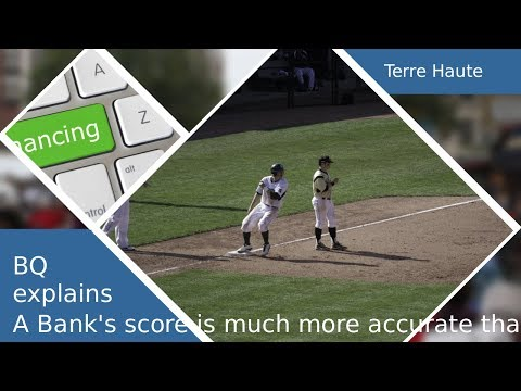 Scores Online and Bank/Leading Company/Terre Haute Indiana/Secured Cards