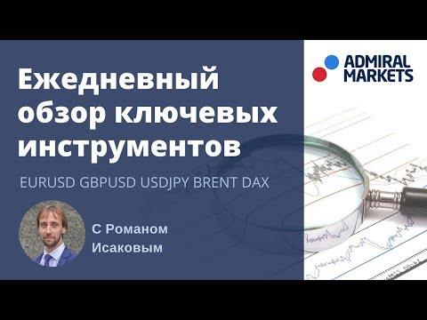 Просмотр торгов - Казахстанская фондовая биржа (KASE)