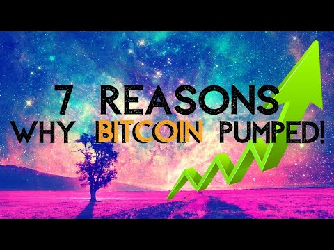 7-reasons-why-bitcoin-pumped-today!