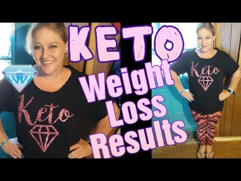keto-awesome!-weight-loss-results,-keto-meals-and-daily-vlog