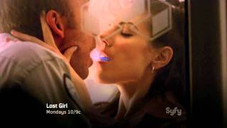 Lost Girl - new SyFy season 1 trailer .flv