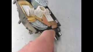 Whirlpool Kenmore Timer repairs 707 445-1591