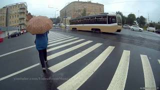 видео Новостройки у метро ВДНХ от 0.71 млн руб в Москве
