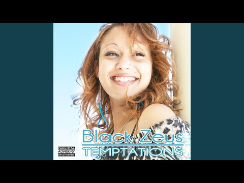 Business With Pleasure mp3