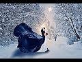 MERRY CHRISTMAS Father Christmas Eyes mp3