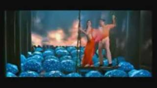 3 Idiots - Exclusive Full Song Video of