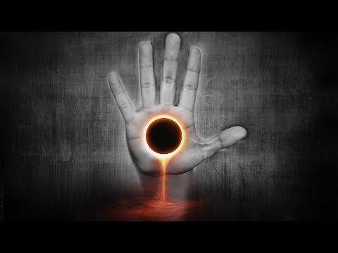 Axell Astrid - Aliens & Fairy Tales [PsyTrance Mix] ᴴᴰ ૐ Psytrance Nation ૐ MrLemilica2 ૐ