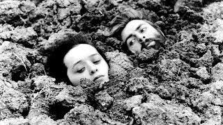Repentance (1987) dir. Tengiz Abuladze (english subtitles)