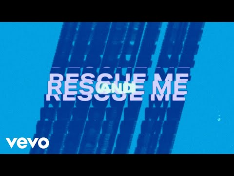 Chris Young – Rescue Me