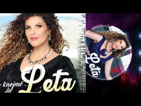 Leta - O ju syte e mi (Official Audio)