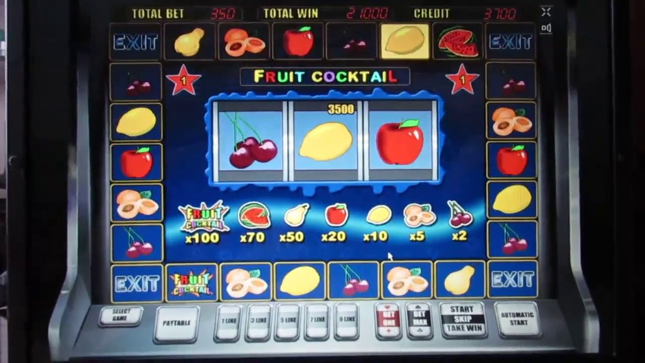Whiteclub онлайн казино