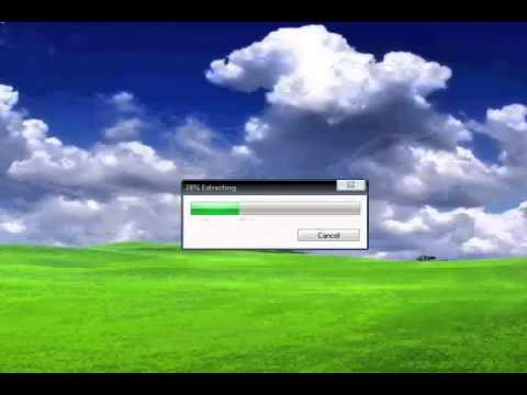 Hướng dẫn cài đặt Firefox
