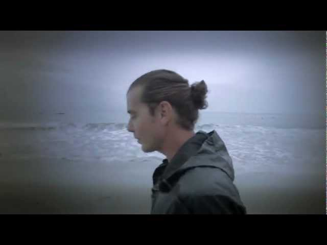 bush-the-sound-of-winter-hd-official-video-2011-from-the-sea-of-memories-khanga-lin