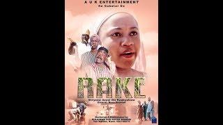 RAKE 1&2 LATEST HAUSA FILM thumbnail