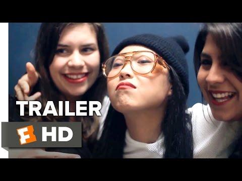 Bad Rap Trailer #1 (2016) | Movieclips Indie