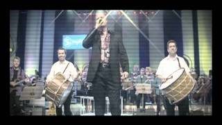 Rumaneca i Enchev & Slavi Trifonov