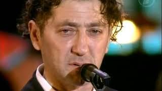 Григорий Лепс - Песня о друге (2004)