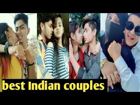 best india couple  ll sar fan