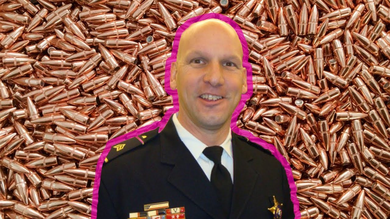 why-one-cop-carries-145-rounds