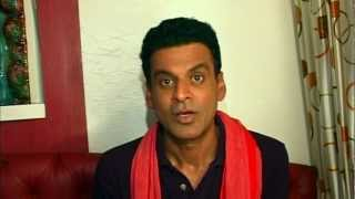 up close and personal with sardar khan a k a manoj bajpayee   gangs of wasseypur
