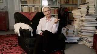 Le Jeu avec le feu - Présentation par Catherine Robbe-Grillet
