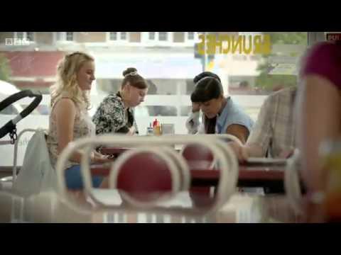 Some Girls | Season 3 Episode 3 | Full Episode