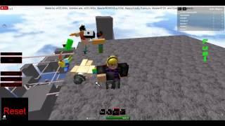 wafflezryummy805's ROBLOX video