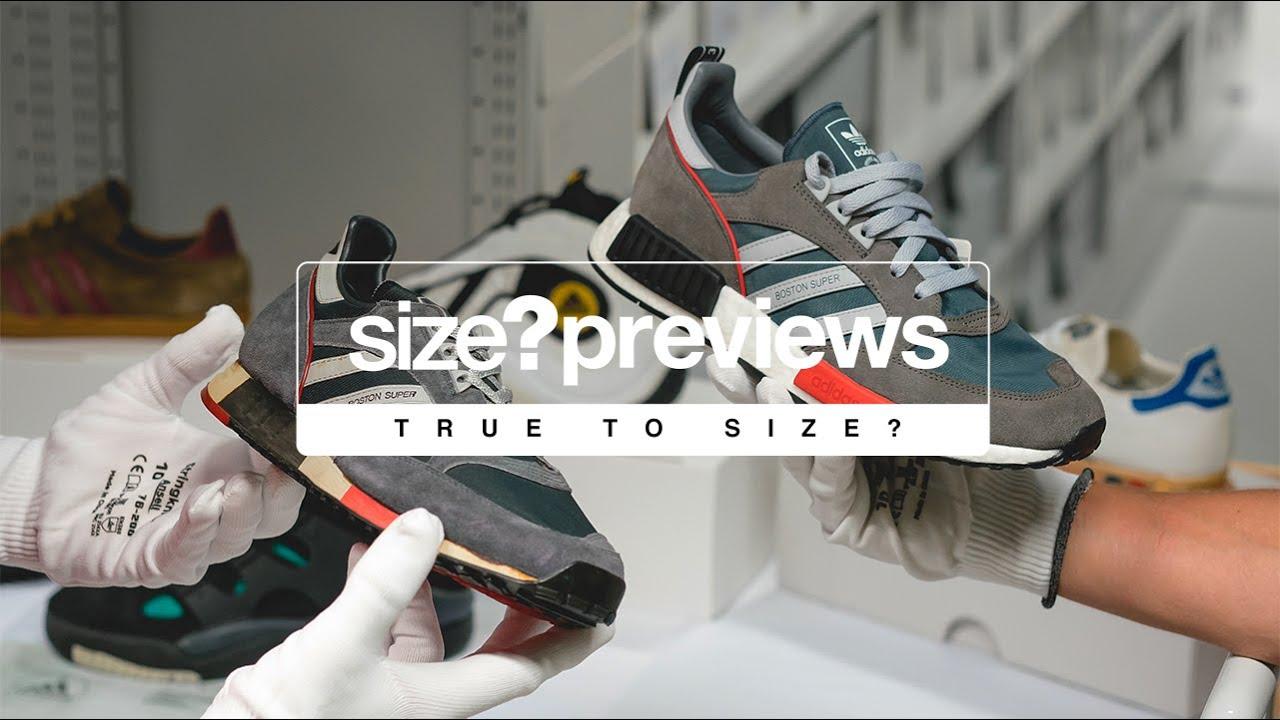98b064259fa size previews  true to size  018 (adidas Originals Nevermade) - YouTube