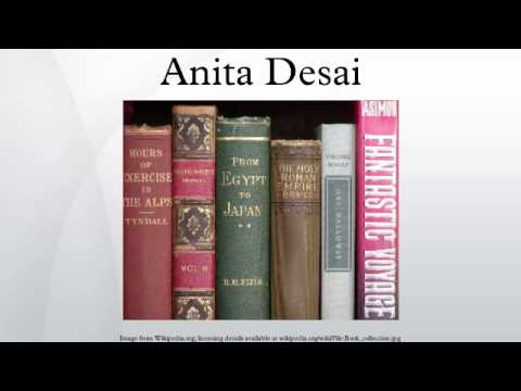 voices in the city by anita desai sparknotes