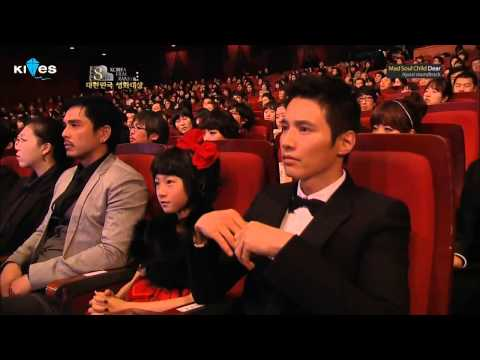 Vietsub by Won Bin's House The man from nowhere OST  Dear.KITES.VN