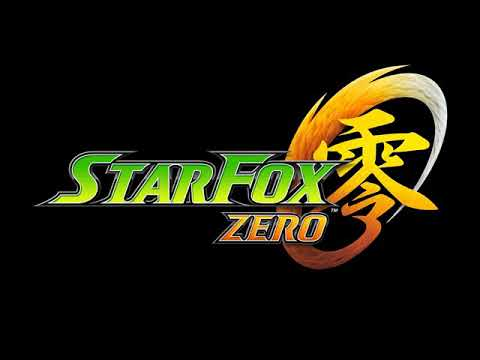 Star Wolf's Theme - Star Fox Zero Music Extended