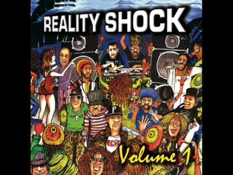 Chieftain Joseph - Musical Farmer ( Reality Shock Records )