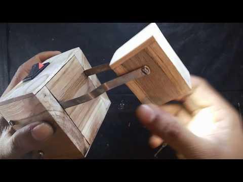 # wood# light#     Wooden wall light