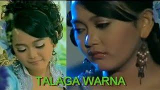 """POP SUNDA - """" Talaga Warna """" - WINA"""