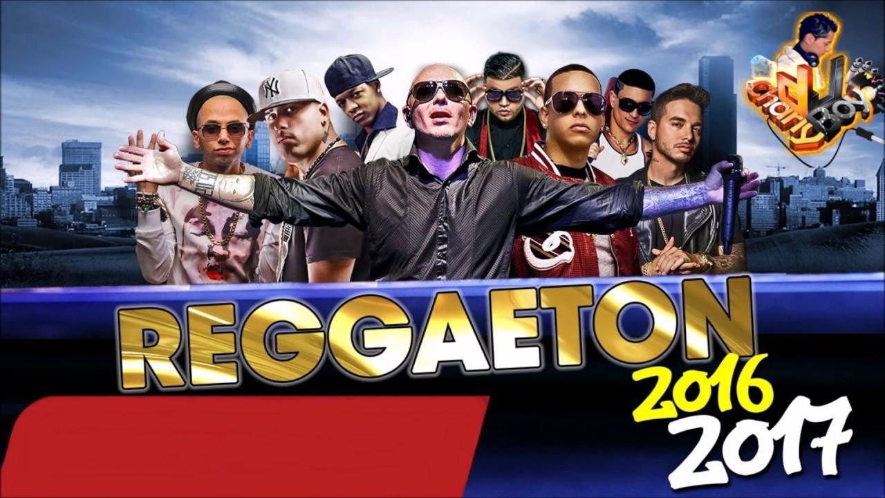 reggaeton perreo 2012 dj charly boy