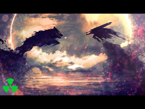 BEAST IN BLACK - Beast In Black (OFFICIAL LYRIC VIDEO)
