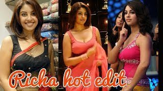 Video Richa gango hot challange how long you go !!!! hot edit -HD soooo hot download MP3, 3GP, MP4, WEBM, AVI, FLV Juni 2018