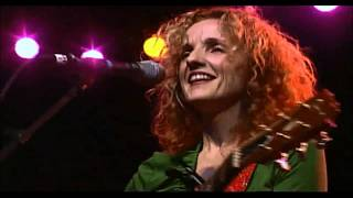 Patty Griffin - Long Ride Home (Live)