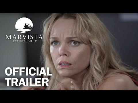 Gone Missing - Official Trailer - MarVista Entertainment