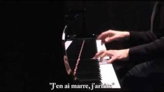 Revolver VS Pony Pony Run Run Piano - Hey you, get around town