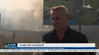 Live drejtperdrejt sport rtk Best IPTV