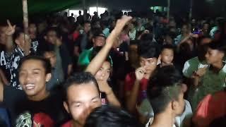 Single Terbaru -  Acara Gawai Dayak Di Kung Miau Merah