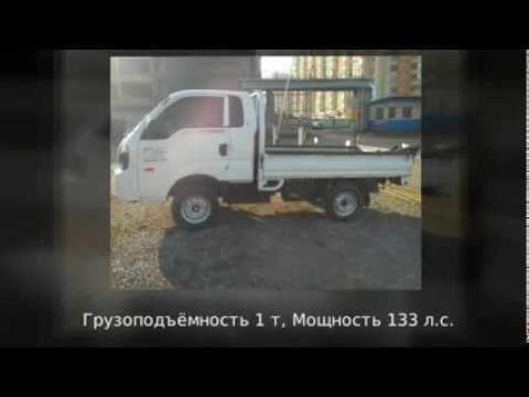16 июл 2018. Сегодня вечером в энгельсском районе саратовской области пострадал водитель опрокинувшегося грузовика hyundai porter. Об этом.