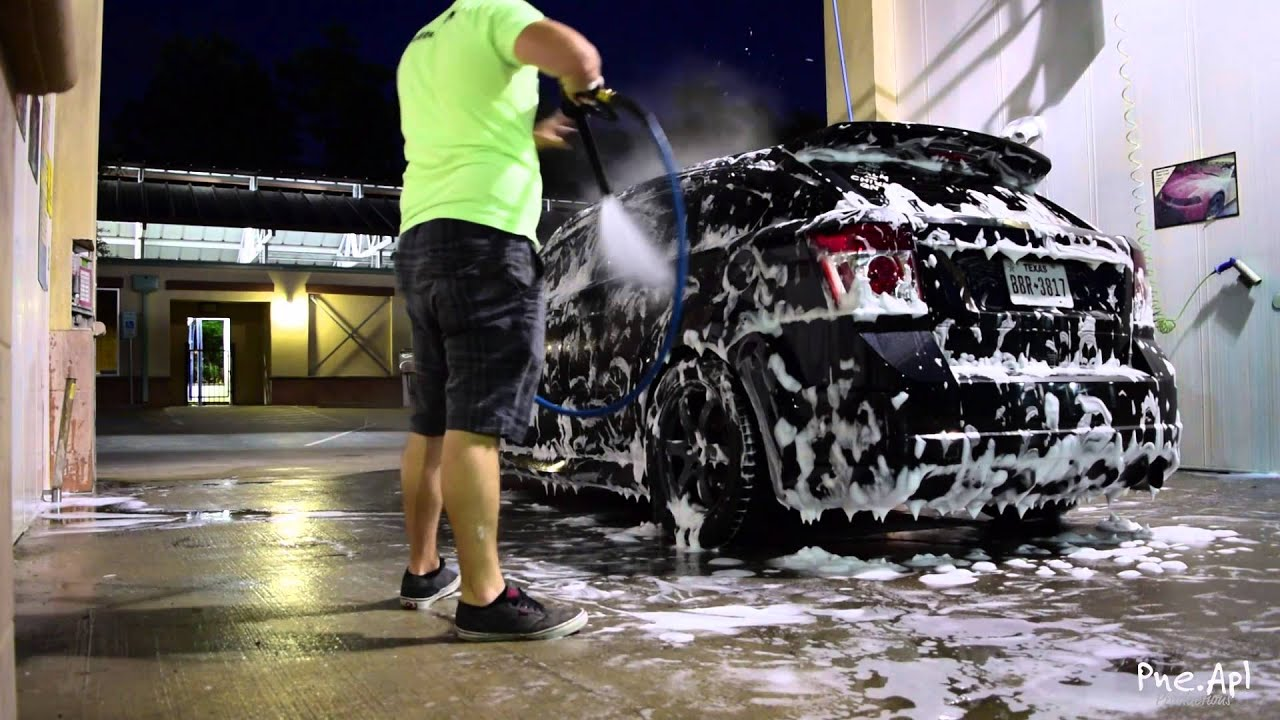 car-wash-ffm-video-chicks-pumping-dicks