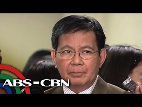 News Now: What senators say about martial law declaration in Mindanao