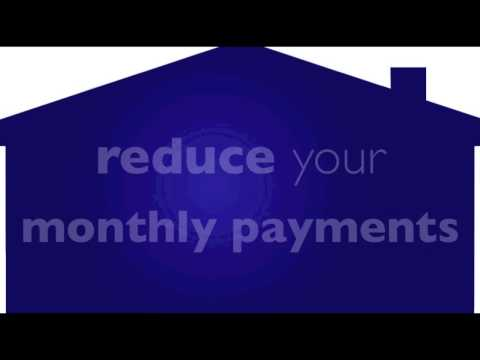 El Paso, TX Home Loans - Low Interest Rates (866) 700-0073