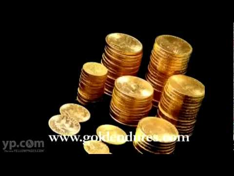 La Jolla - Gold, Silver, Platinum Dealers - HS Perlin Compan
