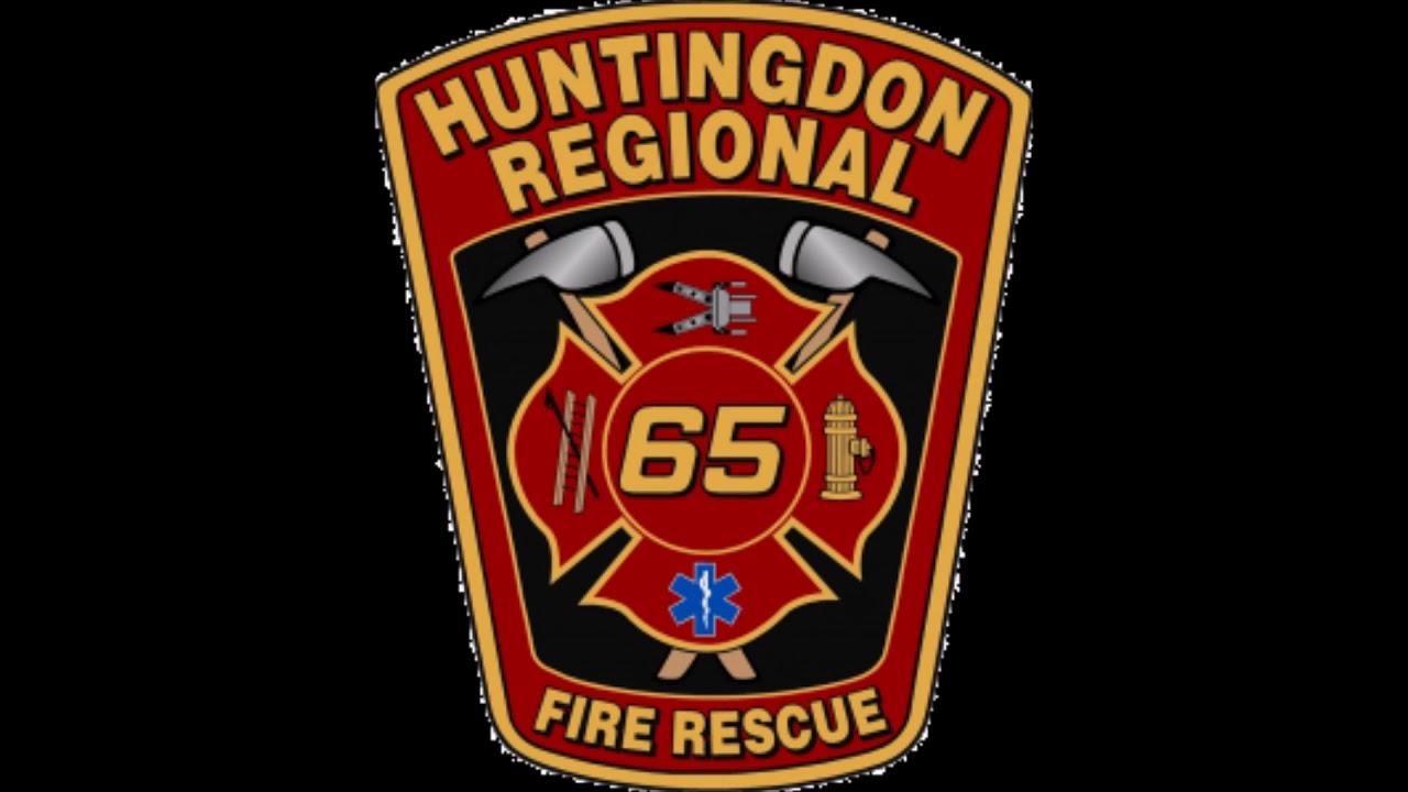 1  18  18 sci smithfield commercial fire