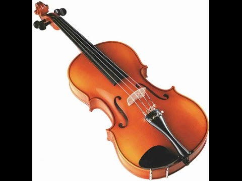 violin sound soft music sounds effect suttle